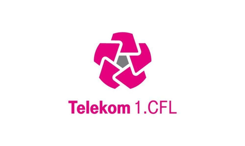Telekom Prva fudbalska liga